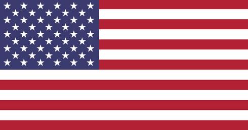 201101-flag